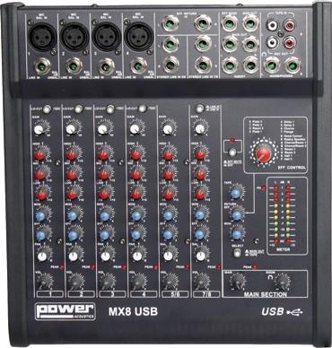 Catgorie sonorisation professionnelle page 3 du guide et - Table de mixage professionnelle studio ...